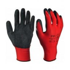 Перчатка SIZE 10 PR 1 (600) (12), шт