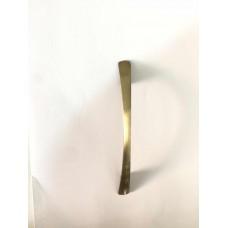 Ручка мебельная бронза 96 размер RO3AB (ящ 800 уп 80)