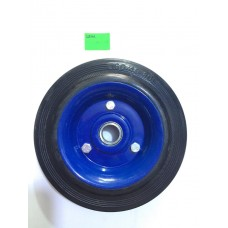Колеса без кронштейна с двумя подшипником 200  40020017-1