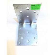 Уголок мебельный металлический   YG10510590 (уп 50шт)