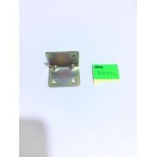 Уголок мебельный металлический   YG252525 (уп 50шт)