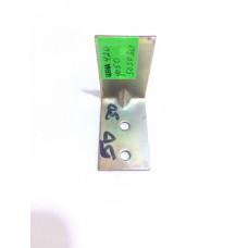 Уголок мебельный металлический   YG505030 (уп 50шт)