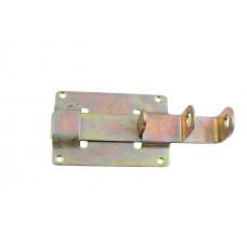 Шпингалет мебельный SP10060