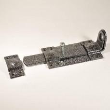 Шпингалет мебельный SP14580