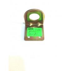 ушка для замка YS280
