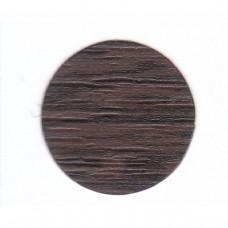 Загл. под конфирмат - смкл. 7104 (Дуб Венге) 50шт на листе