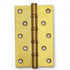 петля дверная 50мм PT18 (уп20)шт
