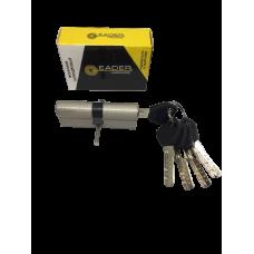 Сердцевина  Eader ключ EM30*30 60мл (ящик 72  уп 12)