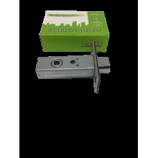 Механизм 45M для защелок VZ20 (ящик 200)