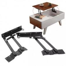 Крепление для складных столов YG12 (ящ 12)