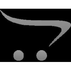Перчатка мелкая точка серая PR3 SR   (1200) (12), шт